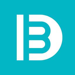 Bitdazzle Symbol